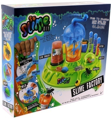 Aktaş Oyuncak Eğlenceli Ürünler Renkli